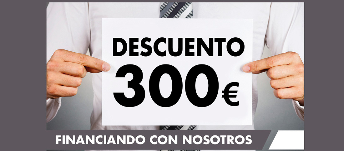 efinanciacion